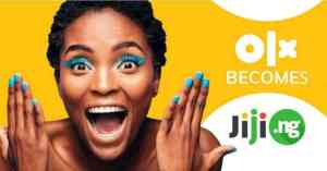 Jjji Acquires OLX In Nigeria And 4 Other Countries