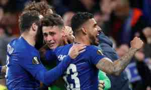 Chelsea Suffer 6 Injury Blow Ahead Of EPL Clash