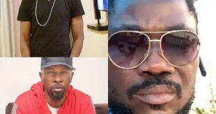 Daddy Showkey Blasts Naira Marley, Tell EFCC What To Do (Video)