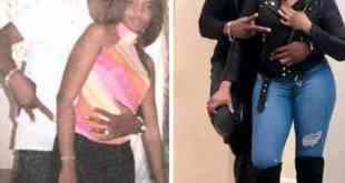 Bolanle Ninalowo Speaks About His wife As He Shared Throwback Photos
