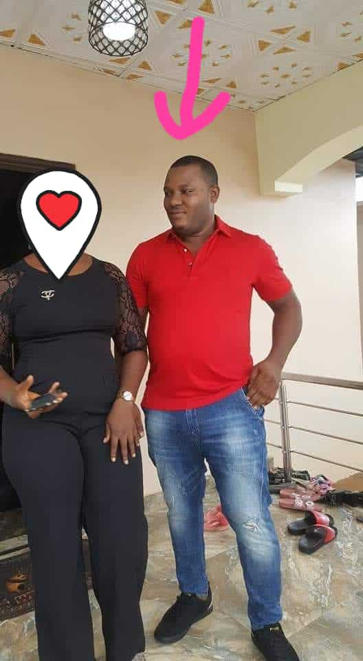 Young & Rich Nigerian Man Commits Suicide A Month To His Wedding