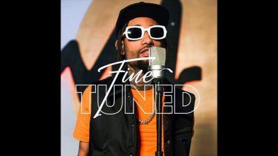PnB Rock - Fine Tuned Medley