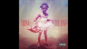 Trina ft Lil Wayne - Situation