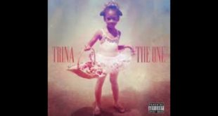Trina ft Lil Wayne - Situation