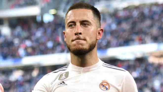 """Granovskaia thanked Hazard in a statement, saying: """"Although it is with sadness we say goodbye to Eden and we made it absolutely clear to him the club wished him to stay, we respect the decision he has made to take on a new challenge in a different country and follow his childhood dream of playing for Real Madrid.  """"The memories he leaves us with will not fade. He provided all who watched Chelsea play with great entertainment and many match-winning contributions, and for that we thank Eden enormously.  """"He has been a model professional throughout his time at the club, a wonderful individual to have around and a joy to work with. We look forward to welcoming him back to Stamford Bridge in the future.""""  Hazard's departure marks the end of an era for Chelsea, with the attacker having marked himself as one of the club's all-time greats over seven seasons."""