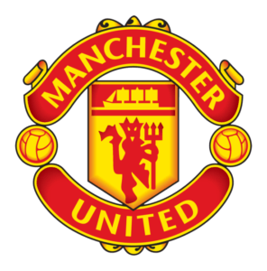 Glazers Announce Asking Price To Sell Manchester United