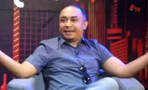 Daddy Freeze Reacts To Claim Says Tope Alabi Won