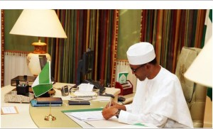 Xenophobia: Buhari Sends Special Envoy To South Africa
