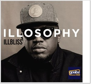 iLLBliss - Ruler 2