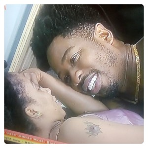#Bbnaija : The Day This Boy Go Fvck Me... - Mercy On Ike (Video)