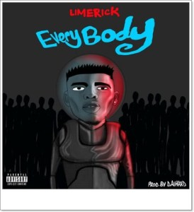 Limerick - Everybody (Mp3 Download)