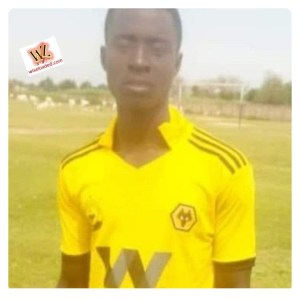Football Club Of Kano Signs Player For N5k