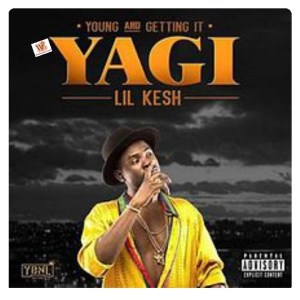 Lil Kesh: Life At YBNL vs Life At YAGI.. Which One Is Better?