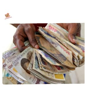 New CBN Policy On Cash Withdrawals, Deposits Apply More Charges