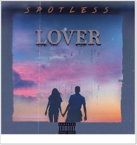 Spotless - Lover (Mp3 Download)
