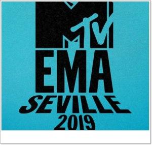 2019 MTV EMA Nomination... Burna Boy, Teni Listed (Full list)