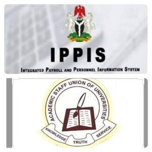 RIFA Reacts To IPPIS Rejection By ASUU
