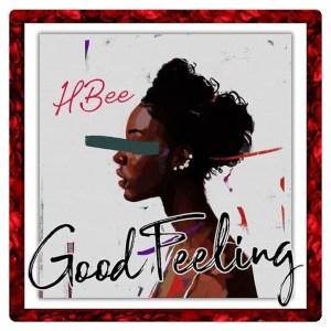HBee - Good Feeling