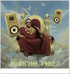 Peruzzi - Nana (Huncho Vibes)