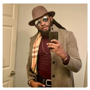 Uti Nwachukwu Reveals What Happened After He Stopped Paying Tithe