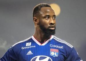 Transfer News: Lyon Decides On Selling Dembele To Chelsea