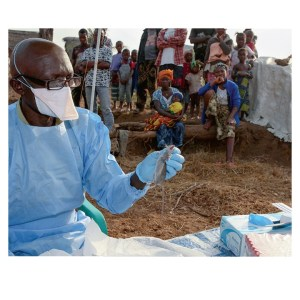 Lassa Fever: Expert Issues Strong Warning To Nigerians