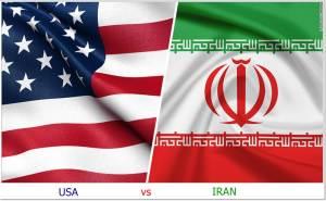 World Ward 3: US Reveals What Iran Is Planning