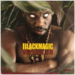 BlackMagic ft Tems - Soon (Mp3 Download)