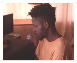 Johnny Drille - Reckless Love Mp3 and Video