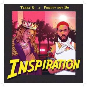 Terry G - Inspiration ft PrettyBoy D-O