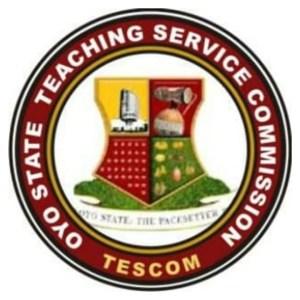 Oyo Teacher Recruitment: Anchronistic Governance Belittles Pace Setter State
