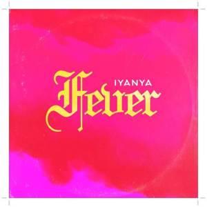 Iyanya - Fever (Mp3 Download)