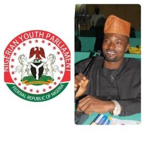 Hon. Femi Gives Advice On Covid 19 Pandemic