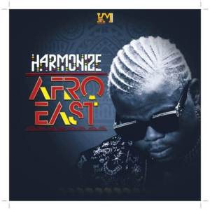 Harmonize - Your Body ft Burna Boy (Mp3 Download)