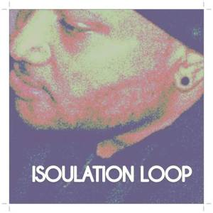 Masterkraft Isoulation Loop ft. Praiz Mp3 Download