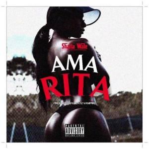 Download Shatta Wale Ama Rita Mp3 Download