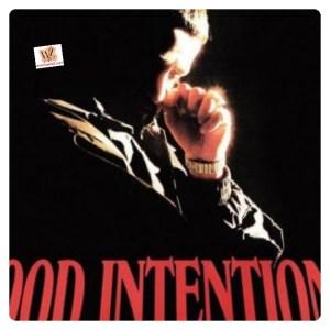 Download NAV Good Intentions Mp3 Download