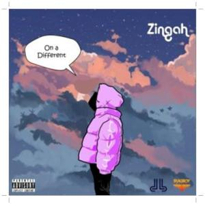 Download Zingah ft. Wizkid Green Light Mp3 Download