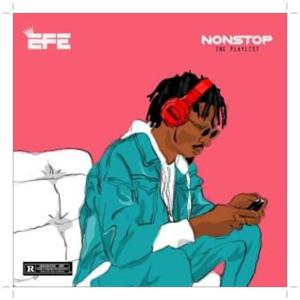 Download Efe - Ghetto Girl Mp3 download