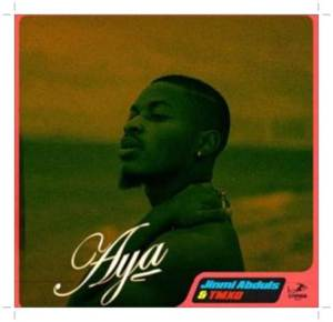 Download Jinmi Abduls Aya ft. Chasemusic & TMXO Mp3 Download
