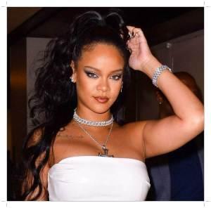 Rihanna Same Old Love Mp3 Download