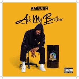 Ambush ft. Giggs Mass On Sunday Mp3 Download