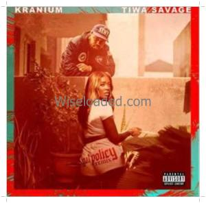 Kranium ft. Tiwa Savage Gal Policy (Remix) Mp3