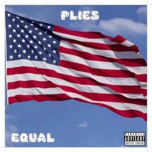 Plies Equal Mp3 Download