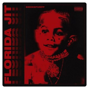 Download Smokepurpp ft. Rick Ross - Big Dawg