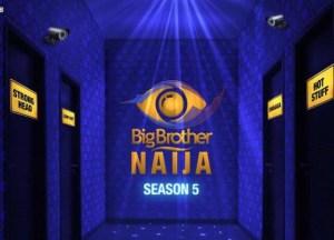 Big Brother Naija 2020 season five GoTV and DStv channels