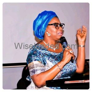 One Year In Office: NYP Member Celebrates Hon TOLU Akande Sadipe & others
