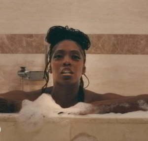 The official music video for Dangerous Love by Tiwa Savage