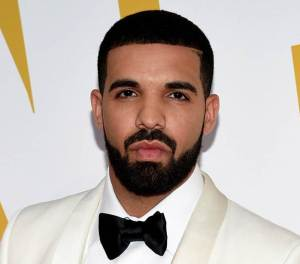 A new song by Drake titled Lie To Me