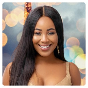 Nengi Bbnaija Lockdown housemate